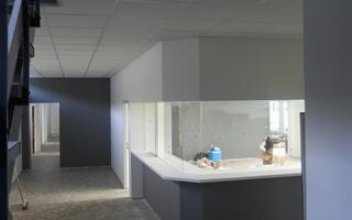 Burelen  BC  Projektteam Interieur